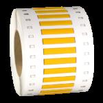 ONE2ID kabelcodering sleeves