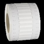 ONE2ID sleeves krimpkousen voor draden en kabels