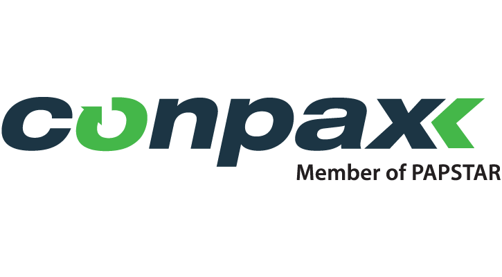 ONE2ID-Kunde Conpax