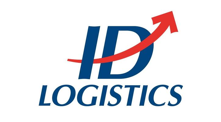 ONE2ID-ID-Logistics