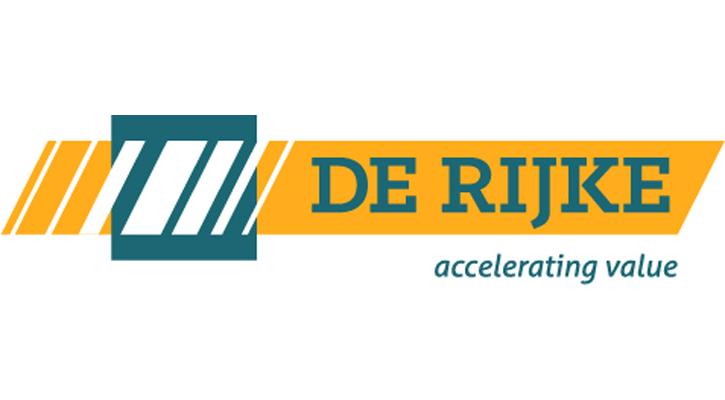 ONE2ID produziert Lageretiketten für De Rijke