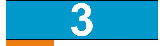 ONE2ID Regaletiketten Lagerregaletiketten ablösbar Magnetetiketten
