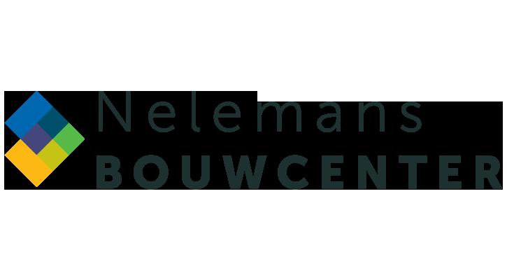 ONE2ID produziert Regaletiketten für Nelemans Bouwcenter
