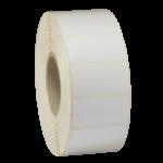 ONE2ID Blanko Etiketten selbst erstellen
