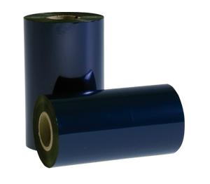 ONE2ID Farbbänder für Thermaltransferdrucker CAB TSC