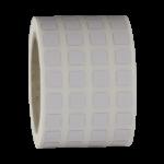 ONE2ID Hitzebeständige Polyimid-Aufkleber für Leiterplatten