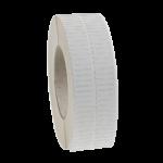 ONE2ID Hitzebeständige Polyimid-Etiketten für Leiterplatten