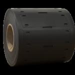 ONE2ID Kabelkennzeichnung Polyurethan schwarz