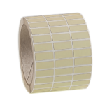 ONE2ID Polyimid-Etikett Leiterplatte Blanko-Etiketten