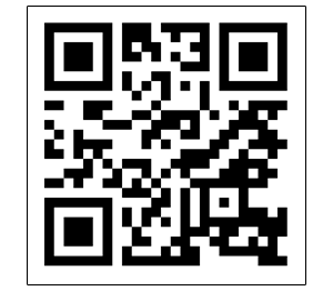 ONE2ID QR Code 2D Code Aufkleber erstellen