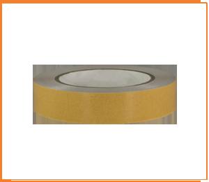 ONE2ID Schaumklebeband für Schilderbefestigung