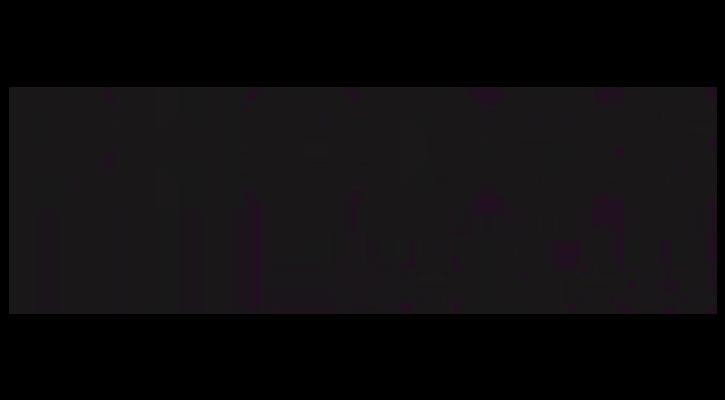 ONE2ID produziert Etiketten für Rhodos Wellness